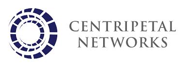 centripetalnetworks