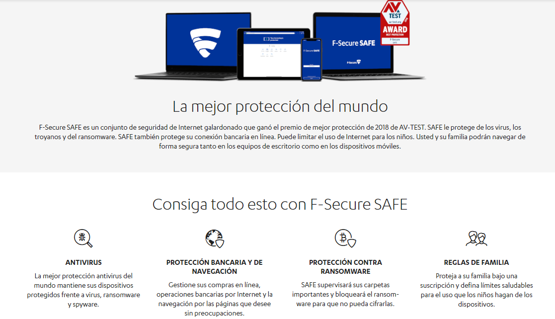 fsecure2