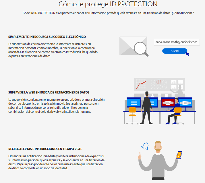 fsecure5
