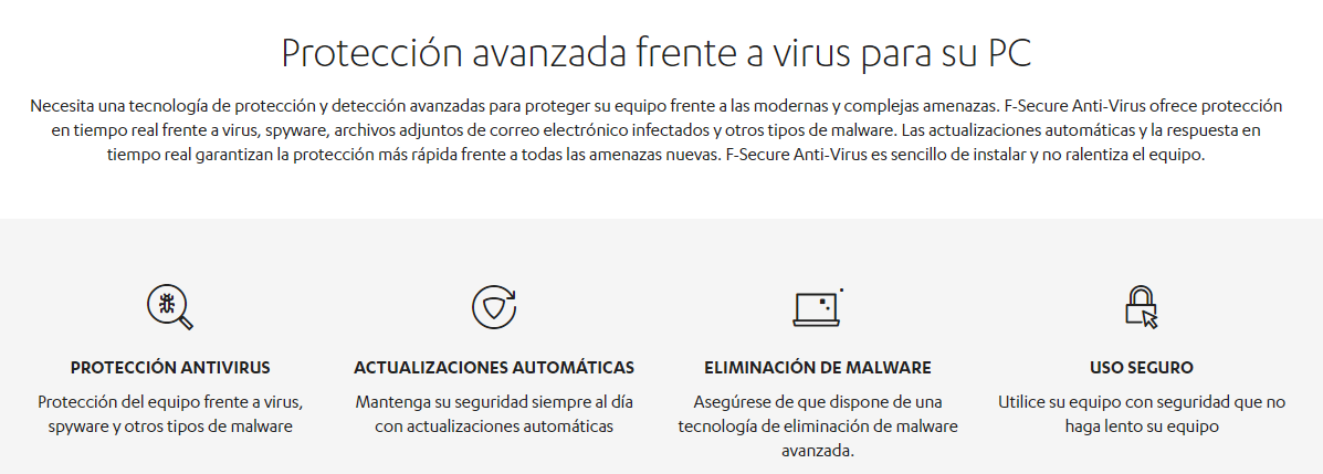 fsecure6